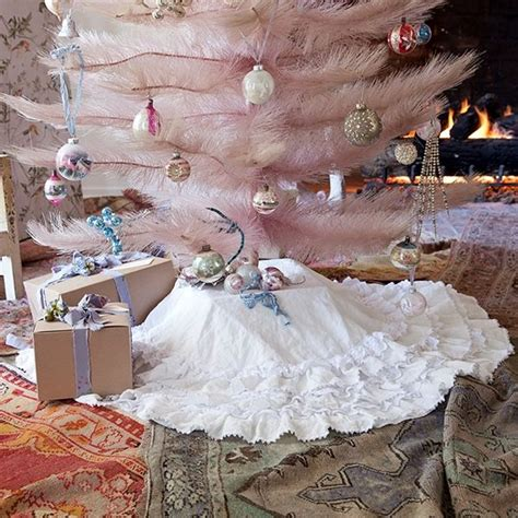 1000 images about a rachel ashwell christmas on pinterest