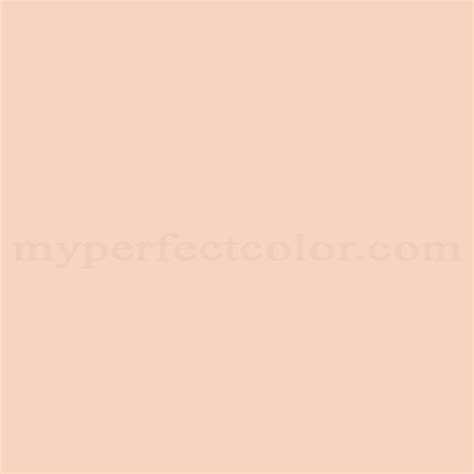 benjamin 2175 60 light salmon myperfectcolor