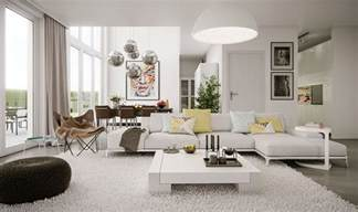 5 living rooms that demonstrate stylish modern design trends 10 living room trends for 2016