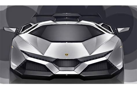 super concepts best lamborghini photos lamborghini cnossus supercar