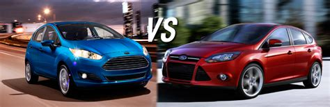compact cars vs economy convenient small cars by ford australia smf