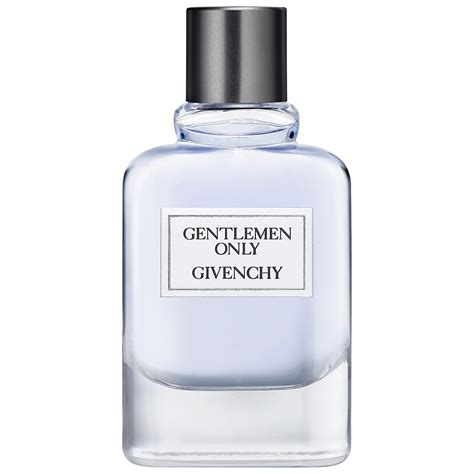 Harga Parfum Givenchy Gentlemen Only gentlemen only 100ml for givenchy perfumes price in