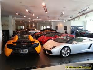 Best Lighting For Car Showrooms Car Showroom Walk Through Gopro 2 F C