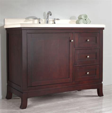bathroom vanities storage cabinets detroit by