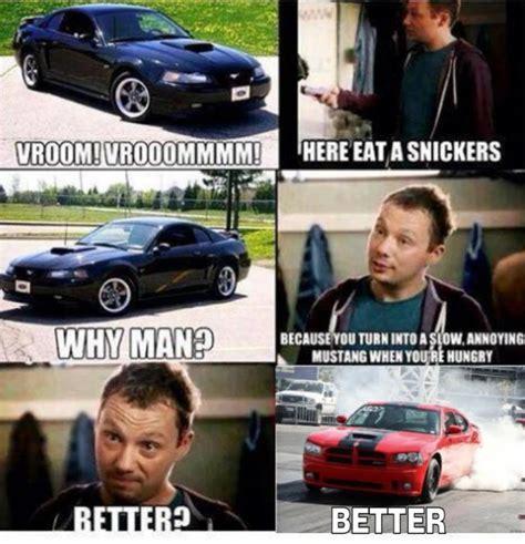 Mopar Memes - mopar memes google search mopar pinterest mopar racing quotes and cars