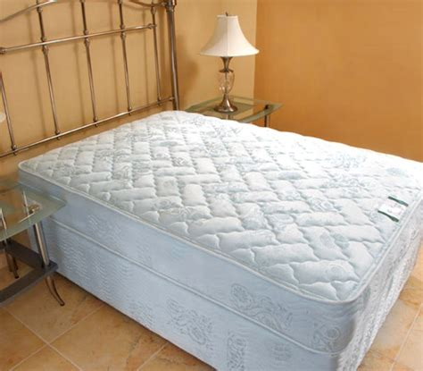 Comfort Solutions Mattress by Products Mattresses Comfort Solutions King Koil