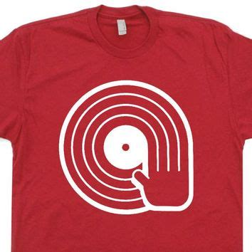Which Are The Most Popular Size Vinyl Records - best vinyl record shirt products on wanelo