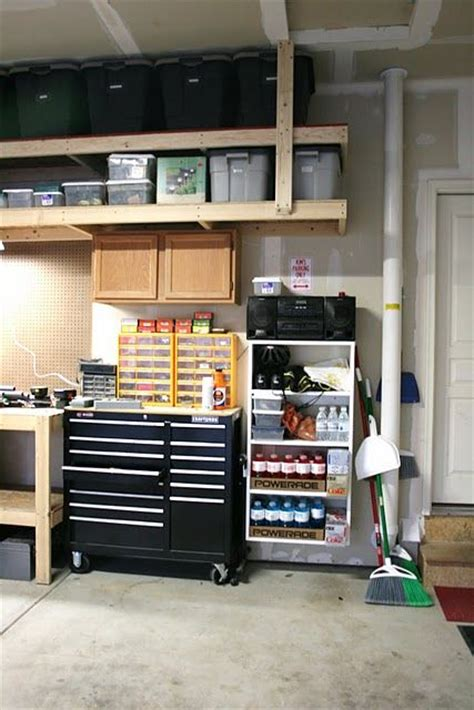Garage Organization Totes Best 25 Tote Storage Ideas On Garage Storage