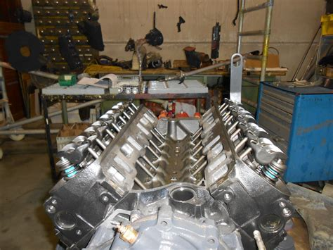 onderhoud aluminium boot marine technics boten motoren onderhoud zeebrugge