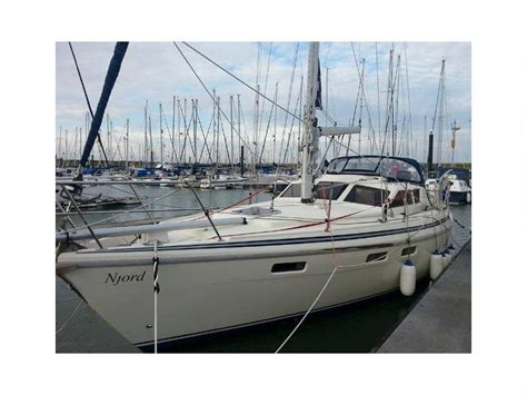 southerly swing keel southerly 115 swing keel in hshire sailboats used