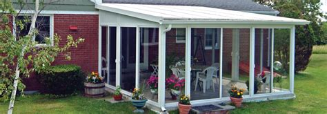 All Glass Sunroom Sunroom Decor Ideas Sunroom Enclosure Kits Picture