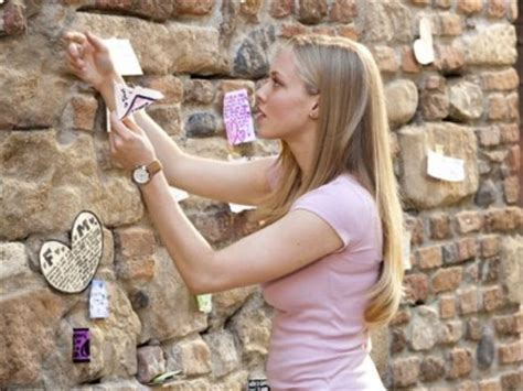 lettere a giulietta letters to juliet la nostra recensione it
