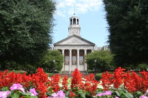 Samford Mba Tuition by Samford Photos Us News Best Colleges