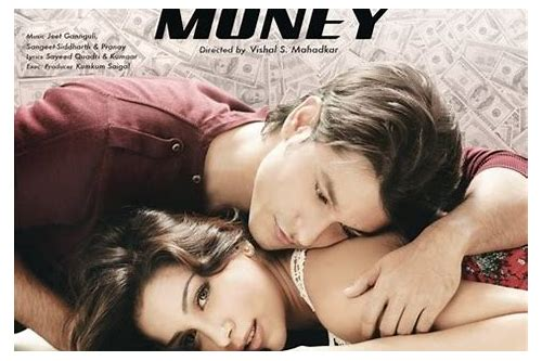 descargar gratis hindi movie songs blood money