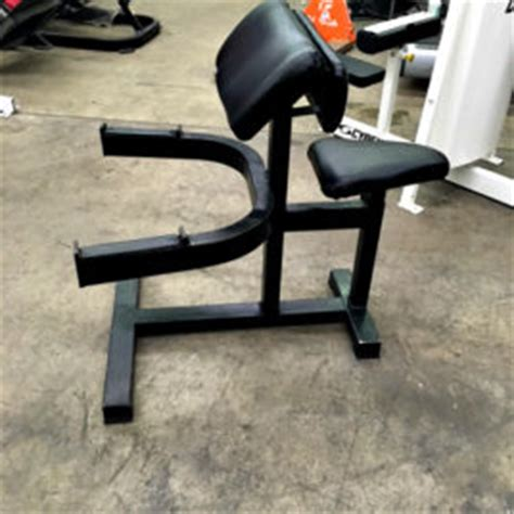 spider curls incline bench spider curl bench 28 images barbell curls lying