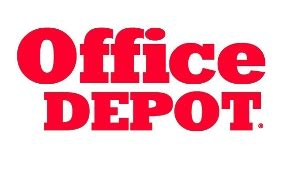 Office Depot by Sorry The Page You Are Looking For Doesn T Exist Whec