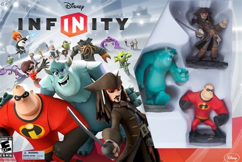 how many players on disney infinity top reasons to a disney infinity account the