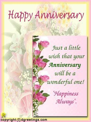 1st wedding anniversary wishes greeting cards 78 best images about happy anniversary on