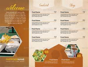 restaurant take out menu templates pin by ho on restaurant menu design