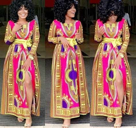 beautiful chitenge dresses 130 best images about chitenge outfits on pinterest best