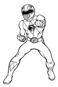 Dessins De Super Heros Az Coloriage
