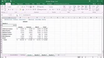 Spreadsheet Formulas Start With by Reference Another Worksheet Excel Formula Excel 3d
