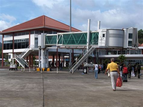 layout bandara pattimura bandara pattimura ambon manis 233 maluku manis 233 pinterest