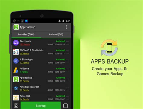 backup and restore apk xperia apps backup restore 2016 free sony ericsson xperia x8 app the free apps