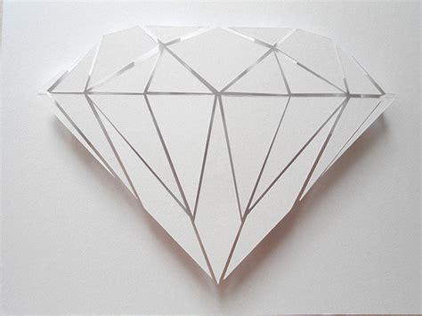 diamond supply co home decor diamond supply logo tumblr
