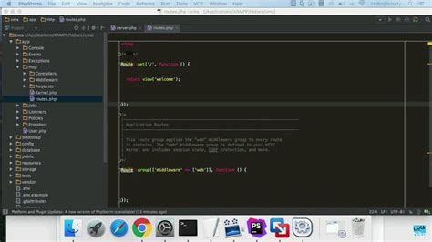 laravel tutorial udemy دانلود udemy php with laravel for beginners become a