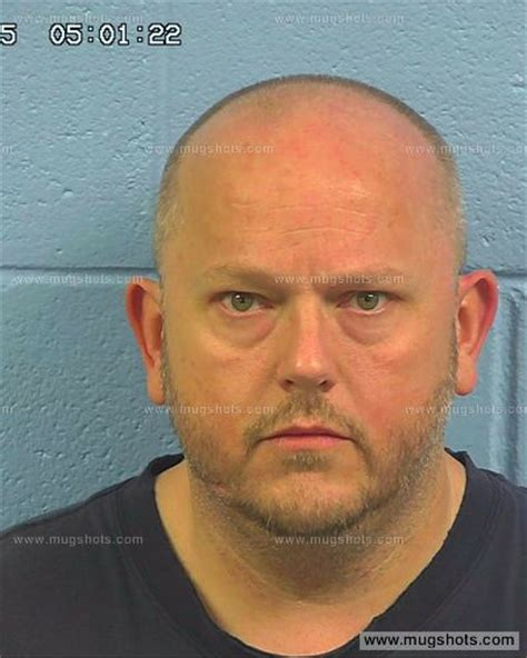Etowah County Arrest Records Neal Martin Mugshot Neal Martin Arrest Etowah County Al Booked For See Comments