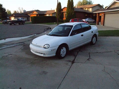 1997 plymouth neon 1997 saturn sc1 coupe images frompo 1