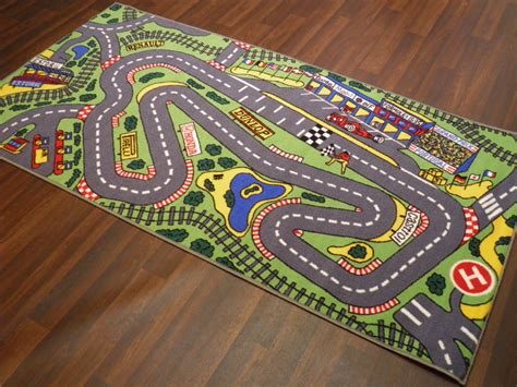 alphabet rug for playroom tyres2c