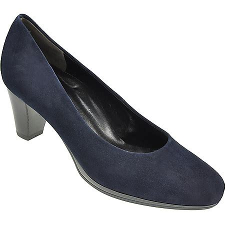paul green 3216 022 women's shoes pumps buy shoes at our