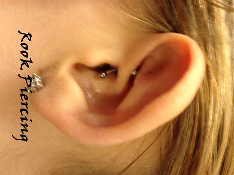 tattoo piercing fari brady piercing piercing