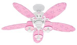 23781 44 inch dreamland 5 blade 3 light ceiling fan