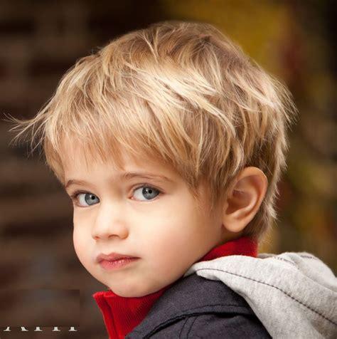toddler boy shaggy haircuts 1000 ideas about little boy haircuts on pinterest cute