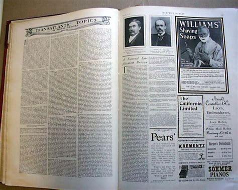 lincoln s gettysburg address 1912 lincoln giving the gettysburg address rarenewspapers