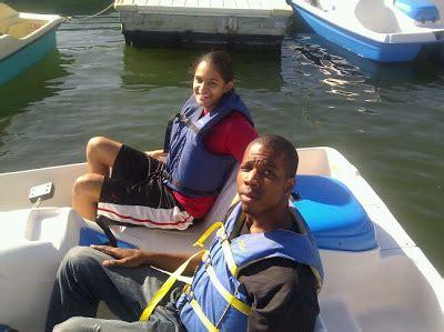 pedal boat oakland canoeing at lake merritt in oakland daily regiment