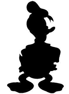silhouettes logan portfolio