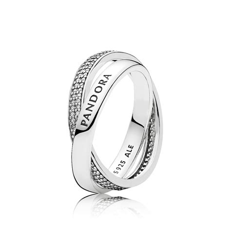 Where Can I Buy A Pandora Gift Card - pandora promise ring pandora uk pandora estore