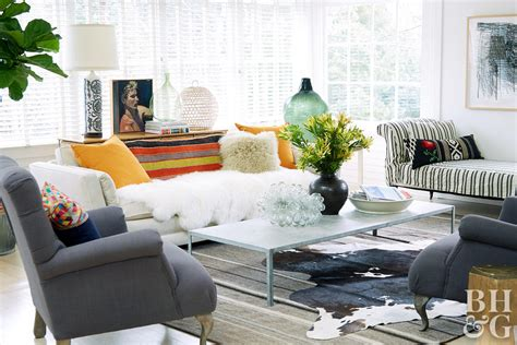 used furniture and rugs ideas to for your apartment ideas for apartments