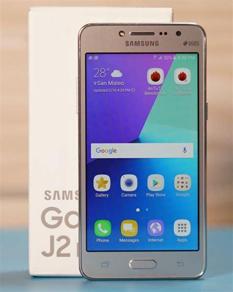 Samsung Galaxy J2 Prime 4 Samsung J2 Prime 4 G Pantalla 5 Duos Nuevos De Paquete
