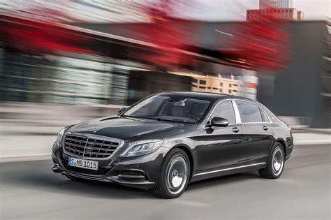 Kh 11 G Big 자동차 news 정보 현대 도요타 벤츠의 프리미엄 럭셔리 브랜드 네이버 블로그
