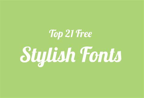 stylish font design online free stylish fonts for logo design 12 000 vector logos