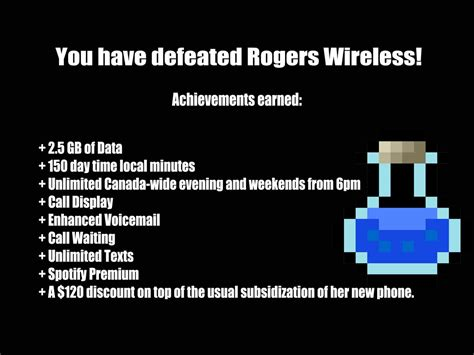 how to reset voicemail password with rogers activate rogers home voicemail free programs utilities