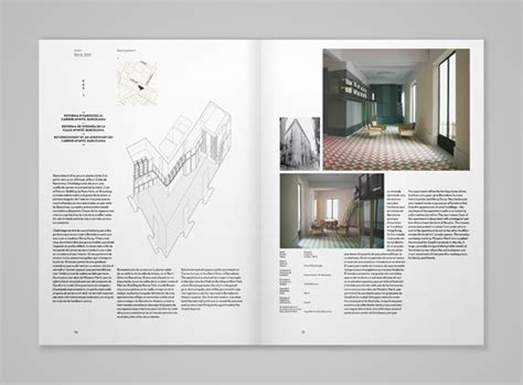 layout magazine architecture 17 best images about books architecture on pinterest