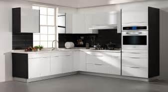 cabinets and granite direct cleveland ohio 44135 granite