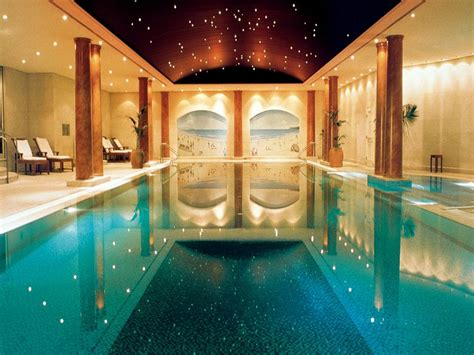 15 of the best indoor hotel pools in the world escapehere best indoor hotel pools in the world blog jump into worlds