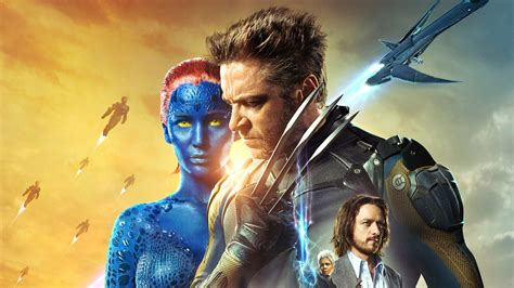 film online x men 2014 x men days of future past movie wallpapers and images